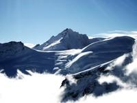 Gletscherhorn photo