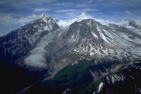 Mount Spurr photo