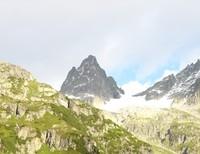 Wendenhorn photo