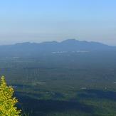 Mount Malepunyo