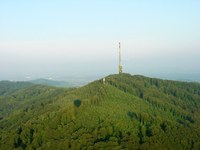 Totenkopf (mountain) photo
