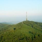 Totenkopf (mountain)