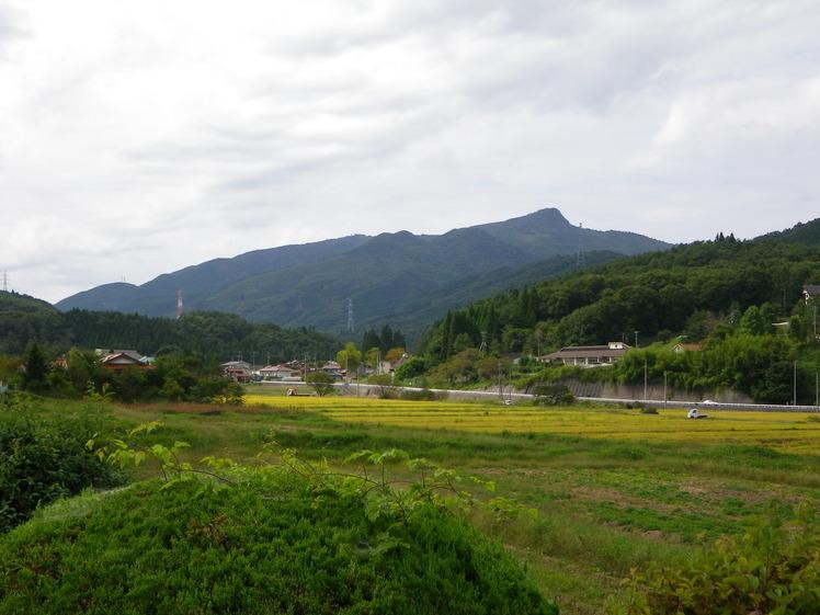 Mount Kanmuri (Hatsukaichi, Hiroshima) weather
