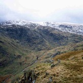 Tarn Crag (Easedale)