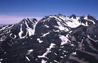 Black Peak photo