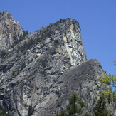 Three Brothers (Yosemite)