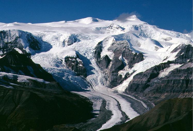 Regal Mountain weather