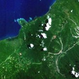 Sulu Range