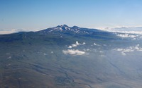 Mount Aragats photo
