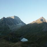 Mont Avril