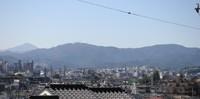 Mount Takao photo
