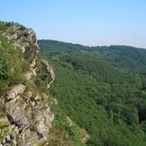 Rock of Oëtre