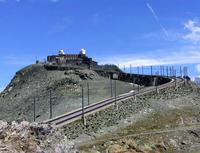 Gornergrat photo