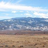 Boulder Mountain (Utah)