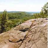 Rattlesnake Mountain (Connecticut)