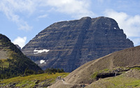 Bearhat Mountain photo