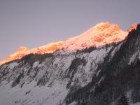 Mont Charvet photo