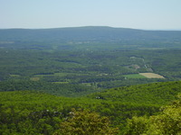 Third Hill Mountain photo