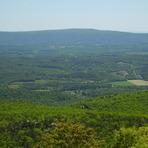 Third Hill Mountain