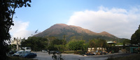 Nei Lak Shan (彌勒山) photo
