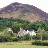 Eildon Hill