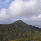 Ben Vorlich (Loch Earn)