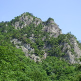 Mount Seppiko
