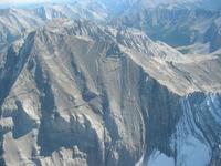 Mount Rae photo