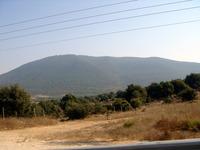 Mount Meron photo