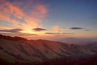 Grizzly Peak (Berkeley Hills) photo