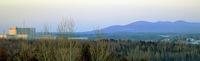 Mont Chapman photo