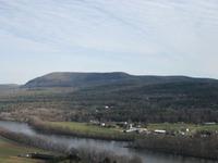 Mount Toby photo