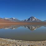 Aguas Calientes (volcano)