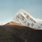 Kala Patthar