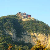 Yuntai Mountain (Henan)