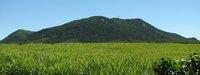 Mount Blackwood photo