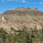 Castle Peak (California)