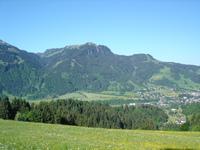 Hahnenkamm, Kitzbühel photo