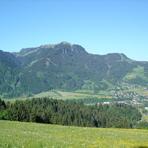 Hahnenkamm, Kitzbühel