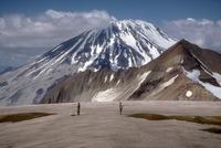 Mount Griggs photo