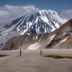 Mount Griggs