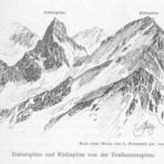 Rötspitze
