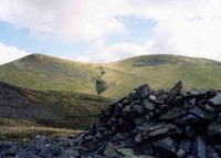 Great Sca Fell photo