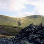 Great Sca Fell