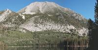 Mount Morgan (Mono County, California) photo