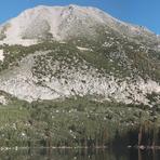 Mount Morgan (Mono County, California)