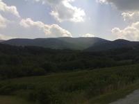 Cer (mountain) photo