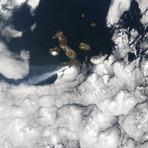 Sierra Negra (Galápagos)