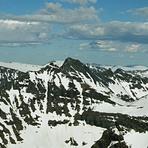 Trolla (mountain)