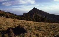 Mount Doane photo